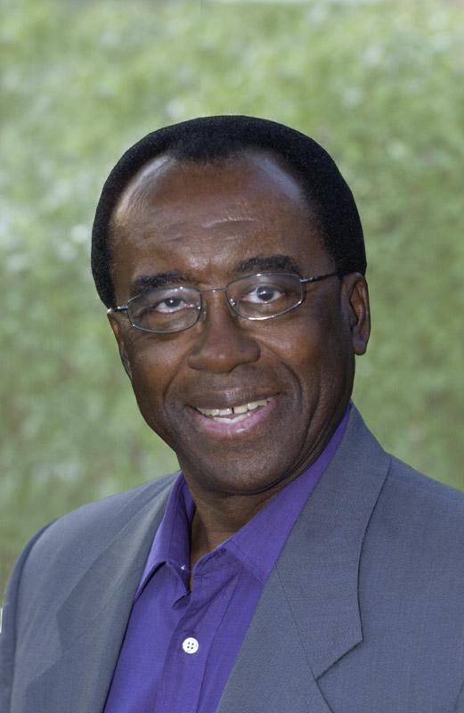 Edwin W D Laryea clr-1997 Dec