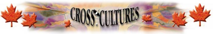 Cross Cultures