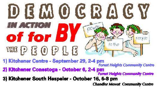 democracy power 3 COREL crv JPG