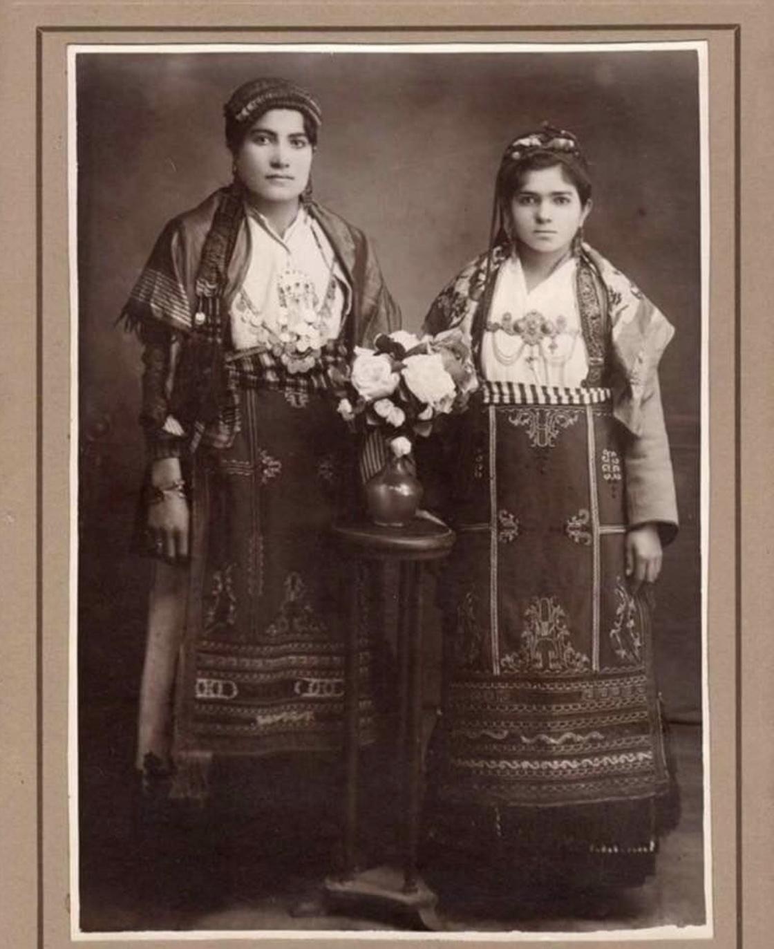 IMG_9467 armenian article by adrine